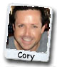Cory Picture