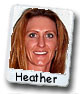 Heather Picture