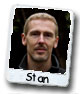 Stan Small Picture