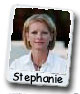 Stephanie Picture